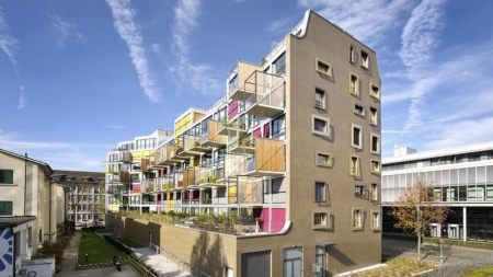 Fannie Mae Apartment Loan Application Process