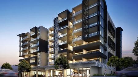 Freddie Mac Apartment Loan Application Process