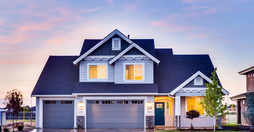 What Is A FHA Apartment Loan Under HUD?